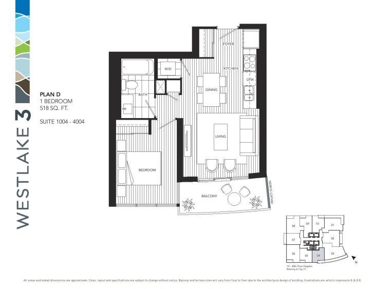 Westlake Floor Plan In 2020 Floor Plans How To Plan House Floor Plans