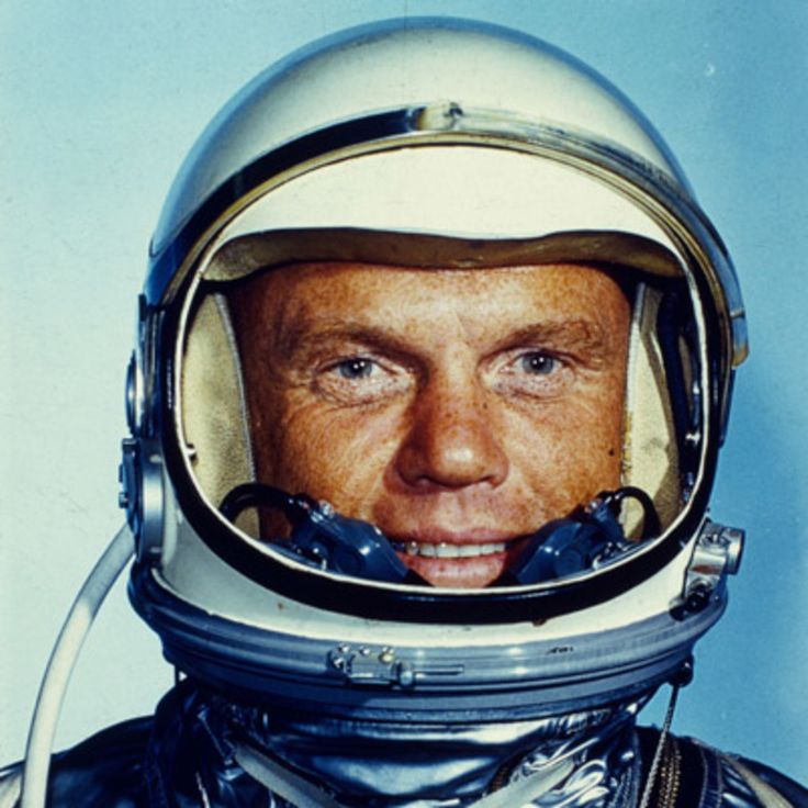 Wishing an Angel Birthday to the Late Senator John Glenn who was born on July 18th in 1921. Another on a long list of Famous Veterans!
