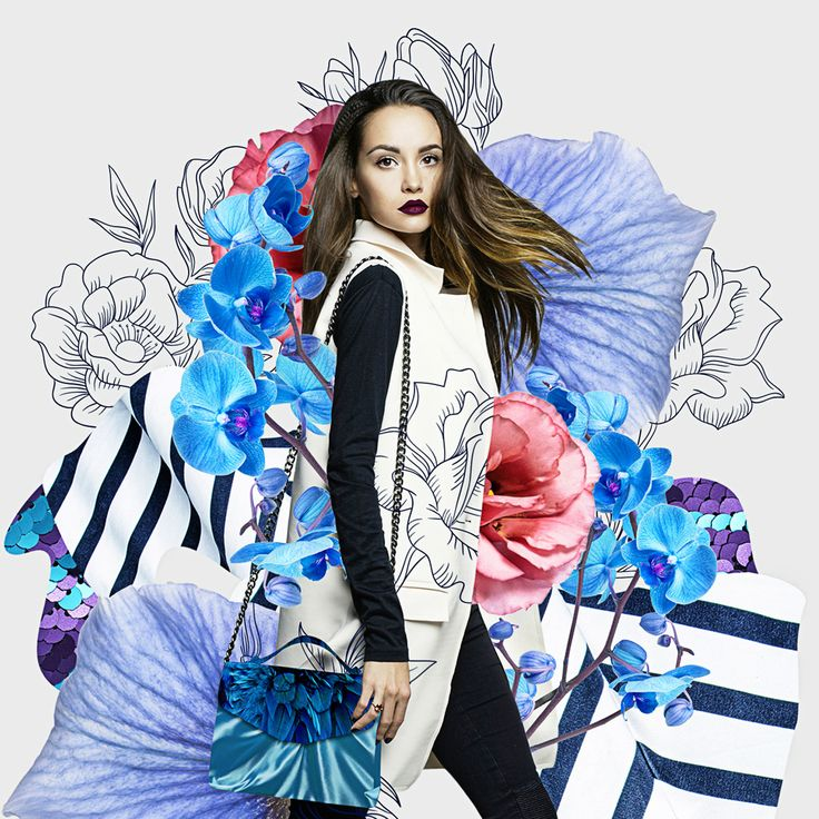 FASHION CALENDAR - July 2017 - All international fashion events in one place. Don't miss it!   http://www.fashionstudiomagazine.com/2017/06/fashion-calendar_30.html  #FashionCalendar #fashion #events #news #SaveTheDate