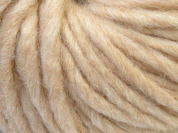 44 best Super Bulky Yarn images on Pinterest | Hilo súper voluminoso ...