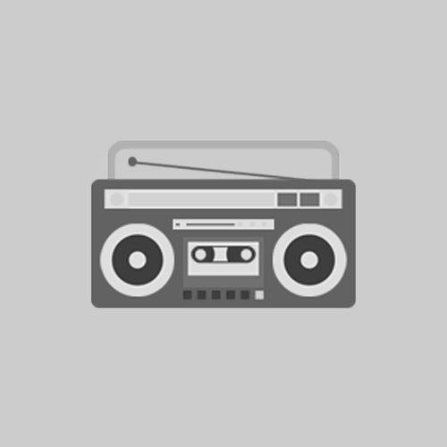 "Meek Mill On Drake: ""I'm Not Entertaining No Rap/Real Beef"" | Get The Latest Hip Hop News, Rap News & Hip Hop Album Sales | HipHopDX"