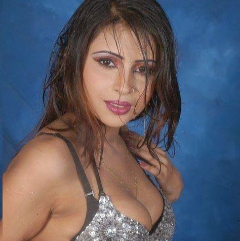 Nude Hot Mujra Pakistani