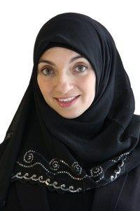 Turkish Hijab Lavish