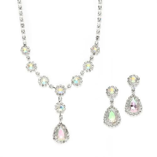 139 best Bridal Jewelry Wedding Day Jewelry Sets Bridal Earrings