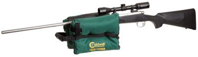 Caldwell Tack Driver Filled Bag Shooting Rest