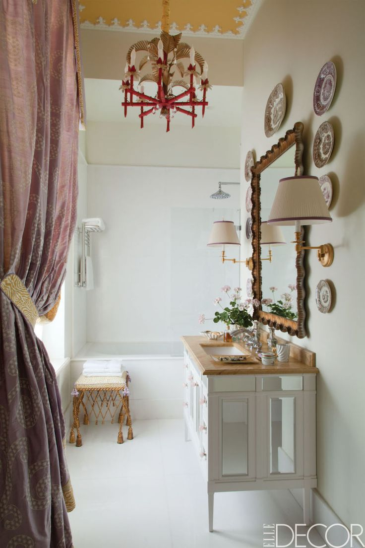 66 best Wall Mirrors For Luxury Bathrooms images on Pinterest