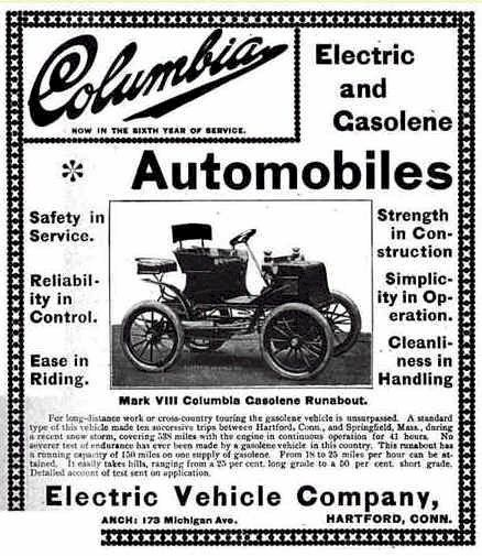The 1907 Packard Model 30 The Coming Of Age: 23 Best Stevens Duryea Car Ads Images On Pinterest