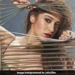 Julie 2 Movie Review: Raai Laxmi's Film Presented By Pahlaj Nihalani Is Neither Bold Nor Beautiful