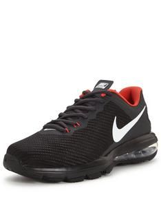 Get the latest mens Trainers (Sports Trainers) at very.co.uk. Order online and take advantage of our buy now pay later options.