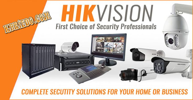Computer Forum offering Security Camera System with installation all in one place. 1-MP 04 CCtv Camera Pakage Only Rs=18000/- For more info Call / What's app our Sales Manager (Muhammad Shoaib Sheikh) on : 0301-7105688 or visit our website: khriedo.com