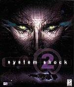 Gamasutra Post Mortem System Shock 2