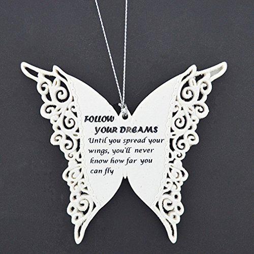Giftgarden® Decorazione Natalizia Farfalla Ornamento per ... https://www.amazon.it/dp/B0183KU9HM/ref=cm_sw_r_pi_dp_x_kfTTxbA87Z3EM