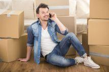 """Relookimmo - Spécialiste et consultant en valorisation immobilière - """"Home Staging"""" - Nos Services"""
