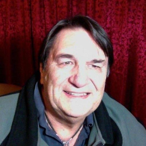 George Kleynhans