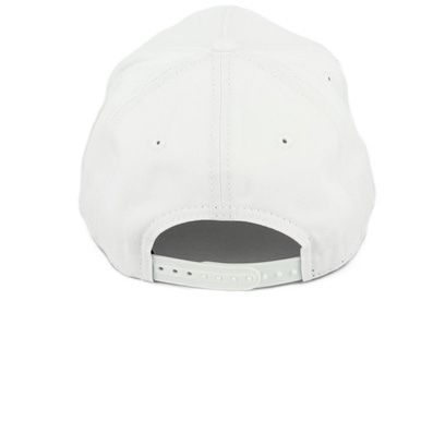 New Era is back at it again this season with another unique instalment of the 9Forty silhouette. This time around Culture Kings has the Worldwide Exclusive on these so you can be assured that you won't find them anywhere else. Culture Kings have worked closely with New Era to design a hat that features a slightly higher crown for increased comfort and added style points. The highest quality cotton twill fabric has been used for extreme comfort and durability and the shape is so unique tha...