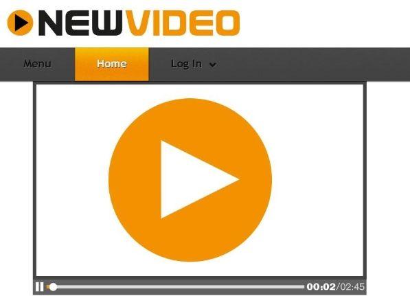 CrazyTv_NowVideo