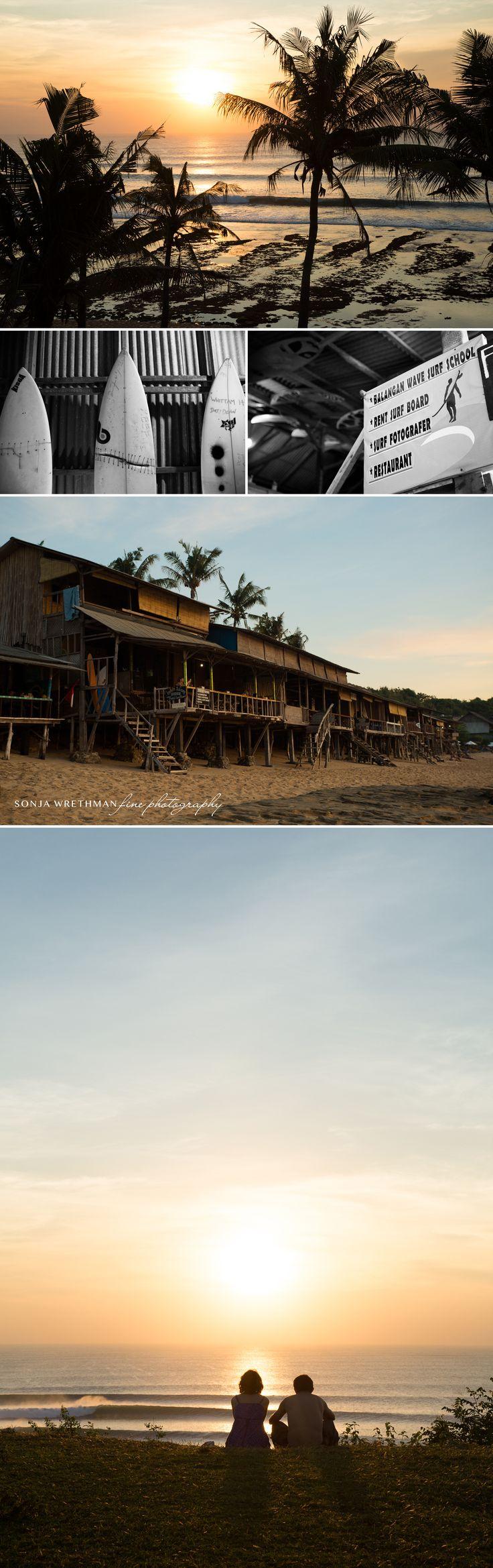 Bali Interior Photographer Noosa Interior Photographer5