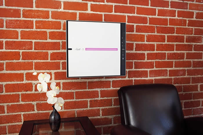 MinusA2 Ultra Quiet Air Purifier