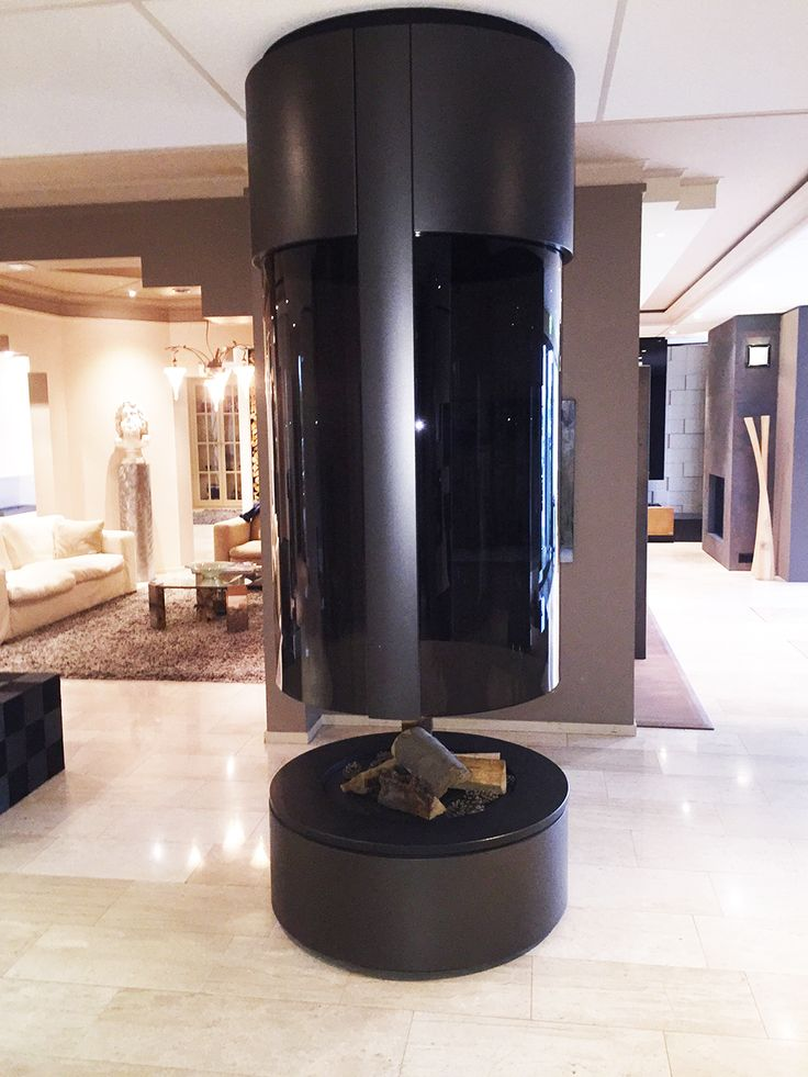 1000+ images about Design Fireplaces. Cheminées Design. on ...