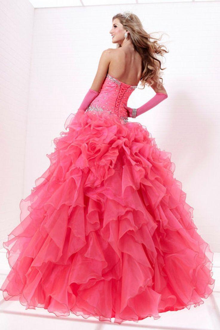 best junior promd images on pinterest formal evening dresses