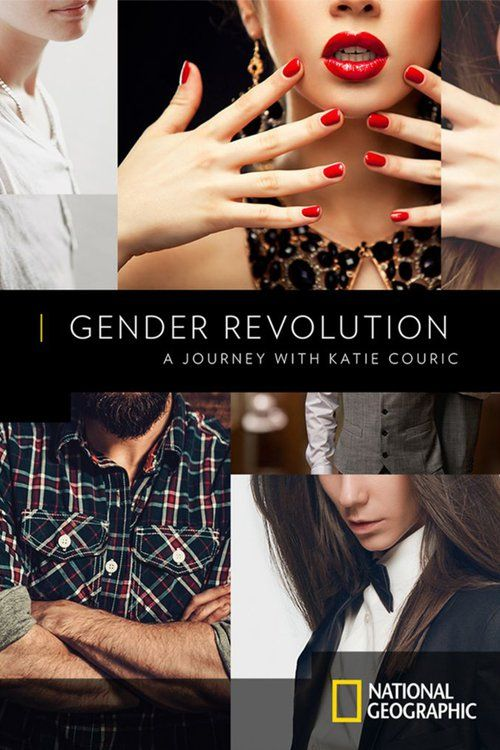 Watch Gender Revolution: A Journey with Katie Couric 2017 Full Movie    Gender Revolution: A Journey with Katie Couric Movie Poster HD Free  Download Gender Revolution: A Journey with Katie Couric Free Movie  Stream Gender Revolution: A Journey with Katie Couric Full Movie HD Free  Gender Revolution: A Journey with Katie Couric Full Online Movie HD  Watch Gender Revolution: A Journey with Katie Couric Free Full Movie Online HD  Gender Revolution: A Journey with Katie Couric Full HD Movie…