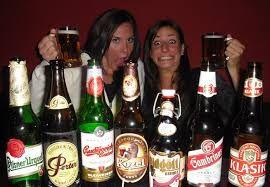 Resultado de imagen para czech brewery