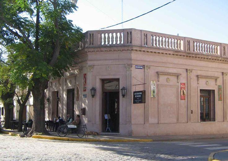 PULPERIAS ARGENTINAS - Buscar con Google