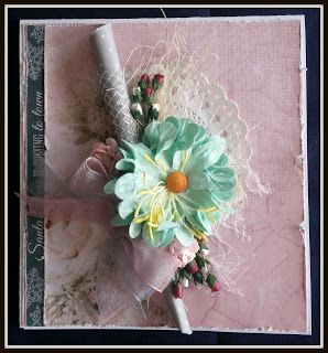 Artfull Crafts
