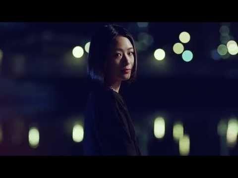 【2015全聯經濟美學】_長得漂亮篇 - YouTube