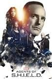 Marvel's Agents of S.H.I.E.L.D. (ABC-January 5, 2018) Season 5-Midseason Premiere-Agent Phil Coulson and other S.H.I.E.L.D. agents and allies work to try and save humanity while in space.  Stars: Clark Gregg, Ming-Na Wen Chloe Bennet, Iain De Caestecker, Elizabeth Henstridge, Henry Simmons. Natalia Cordova-Buckley.  Co-created by Joss Whedon, Jed Whedon & Maurissa Tancharoen.