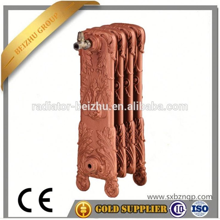 China supplier factory hign quality cheap radiator hoses victorian style radiator covers cast iron radiator btu calculator