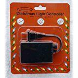 StarDunes Christmas Light Controller christmas deals week