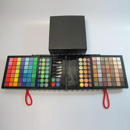 mac makeup set collection Discount makeup!!