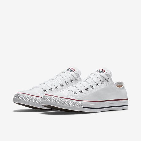 converse-chuck-taylor-all-star-low-top-unisex-shoe.jpg (460×460)