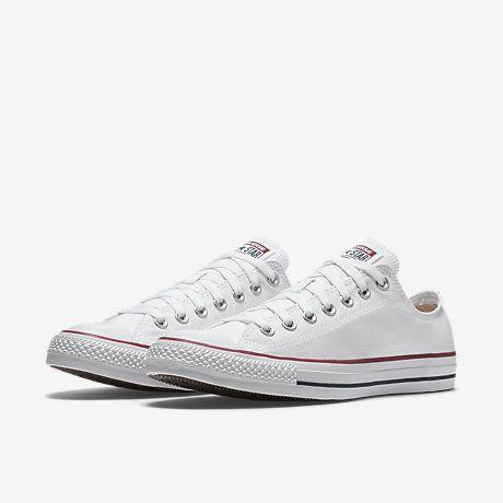 converse-chuck-taylor-all-star-low-top-unisex-shoe.jpg (460×460)