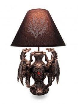 fantasy bedroom lyanna stark table