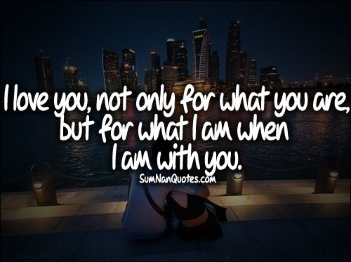 Quotes About Relationships Why: 17 Best Ideas About Reasons I Love You On Pinterest