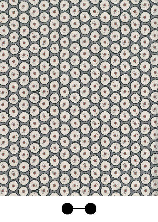 Scruffy Dots | AW13