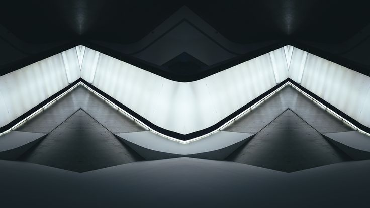 Strange Continuity by Alexandru Crisan on Art Limited