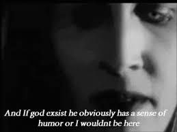 Image result for marilyn manson quotes 2015