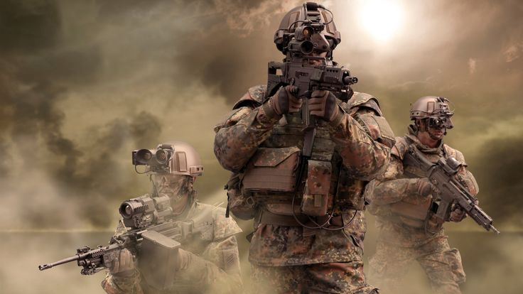 Army Wallpapers Free Download p Indian military HD Desktop Images