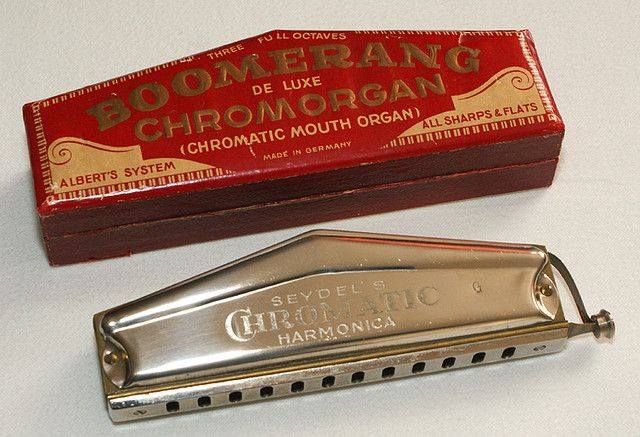 1000+ images about harmonica on Pinterest | Olives, Jazz ...
