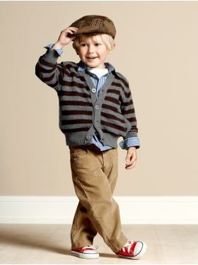 boy clothes: Hats, Fashion Clothing, Toddlers Boys, Boys Outfits, Baby Boys Fashion, Stylish Kids, Little Boys, Boys Clothing, Boys Baby