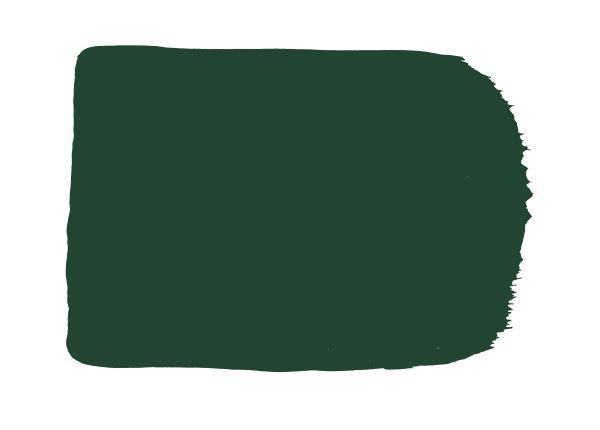 annie sloan chalk paint colors amsterdam green