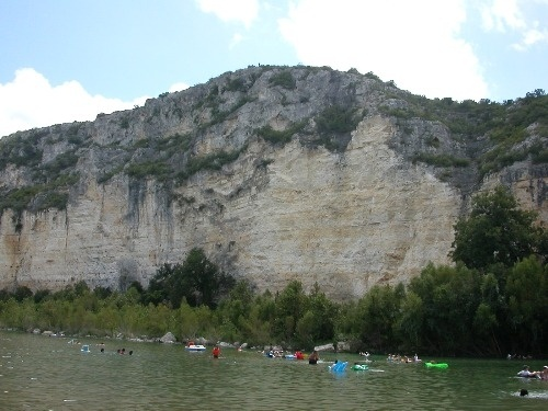 Chalk Bluff Park Uvalde Tx I Love This Place I Wanna Go