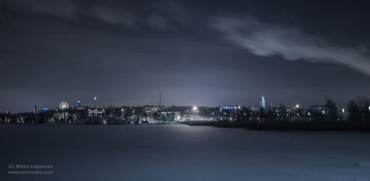 snow_in_helsinki___2012___15_by_hmcindie-d5oxtsx.jpg (1280×627)