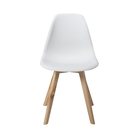 Eva Dining Chair | Freedom Furniture and Homewares
