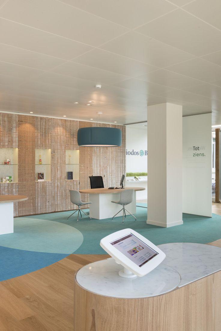 Best 25 Hospital Design Ideas On Pinterest Children 39 S Hospital Near Me Hospital Architecture
