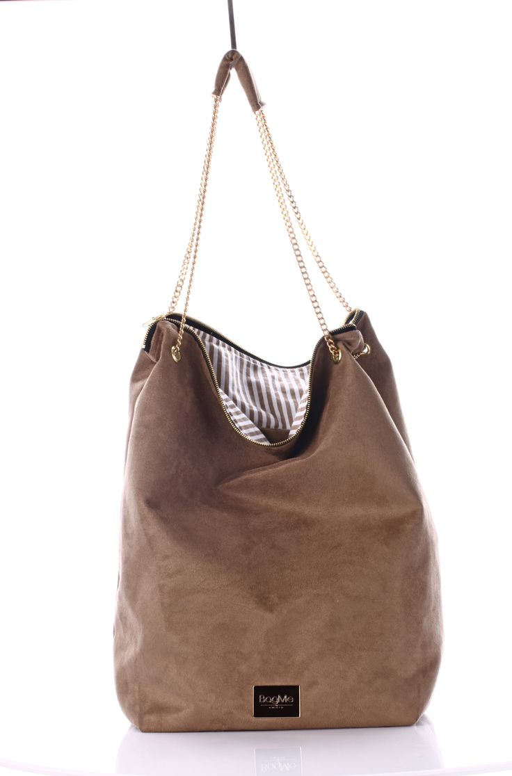 Bag of secrets Camel  http://www.bagmebysmola.pl/kategoria/eko-zamsz/bag-of-secrets-camel-suede