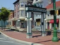Hummelstown Pennsylvania This Is Where I Grew Up Our House Was Off